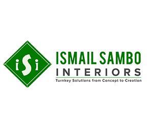 ISambo