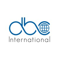 dbc International