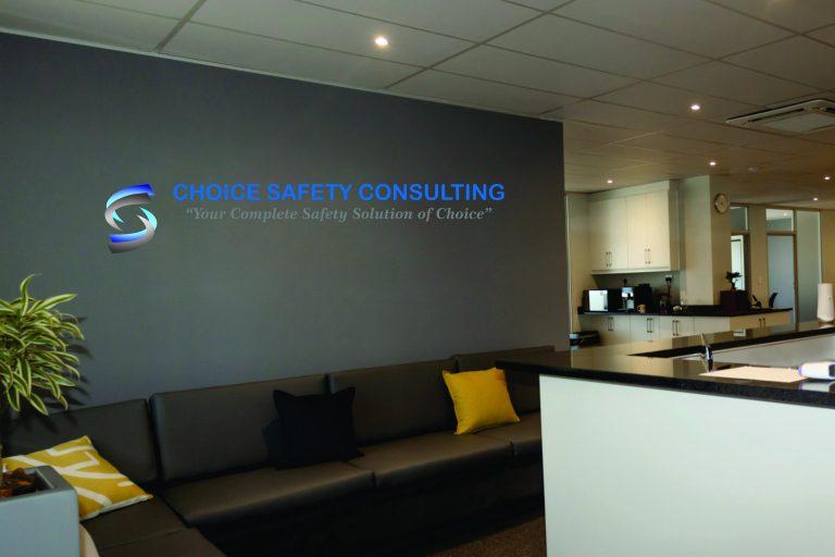 CSC Inside Office